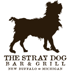 The Stray Dog Bar & Grill